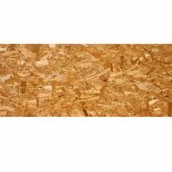 OSB Boards, Thickness: 8-15mm