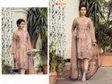 Pakistani Lawn Suit