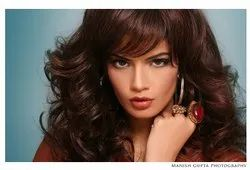 How To Become Freelance Models In Delhi