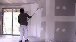 Polyurethane Wall Primer
