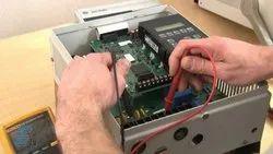 AC DC Drive Repair Services, in gujarat