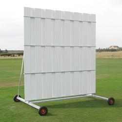 Kd Cricket Sight Screens