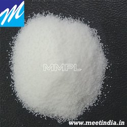 Polyethylene Wax (PE Wax)