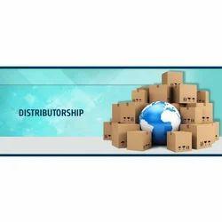 Distributorship API Software