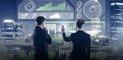 24-48 Hours Online Marketing Database