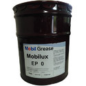 Grease Mobilux EP-0