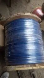 Industrial Coated Rope