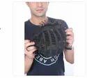 Men Synthetic Wig Hot Heat