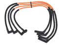 Aflo Plug Wire Ignition Cable For Ford Ikon 1.3l
