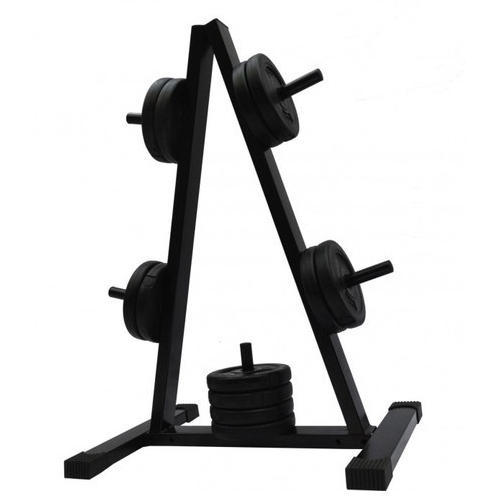 Weight Plates Stand  sc 1 st  IndiaMART : weight plate stand - Pezcame.Com