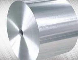 Aluminium Pesticides Foil in rolls