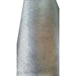 Stucco Mild Steel Sheet Embossing Roller