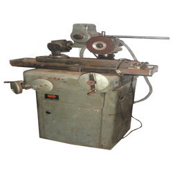 Used Tool And Cutter Grinder Machine