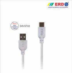 UC31 USB-C Data Cable