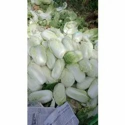 A Grade Chinese Cabbage