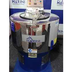 30 Kgs Hydro Extractor