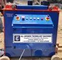 AATM Fully Automatic Bar Bending Machine Upto 40MM