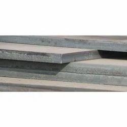 S890 Ql Steel Plates