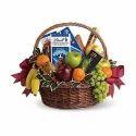 Festive Fruit Gift Pack