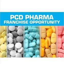 Pharma Franchise In Nayagarh