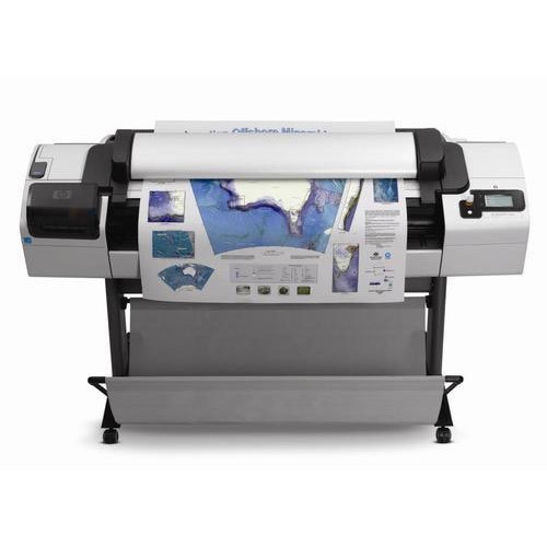 HP T-2300 Color Plotter