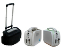 Portable Healthcare Oxygen Concentrator