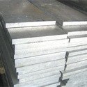 Aluminium 5052 Plate