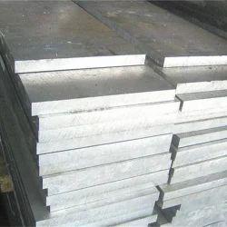 Aluminium 5052 plates