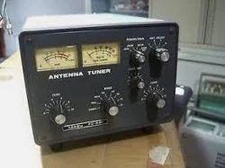 Antenna Tuner at Best Price in India