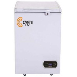 100 L Solar DC Refrigerator