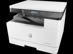 Multi-Function XEROX PHOTOCOPIER MACHINE, Supported Paper Size: A3, Model Name/Number: M-436n