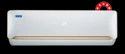5-Star Inverter - Q Series