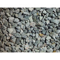 Gravel Aggregates, Packaging Type: Loose