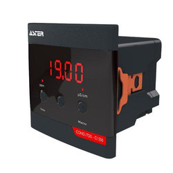 Aster CI-550 Conductivity Meter