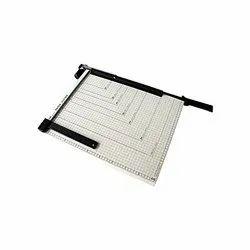 A/3 Manual Paper Cutter