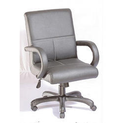 Koda Medium Back Chair