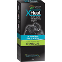 Healing Pharma Adults X- Heal Activated Charcoal Face Wash, Pack Size: 60 Gm