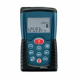 Mextech LDM-80 Laser Distance Meter