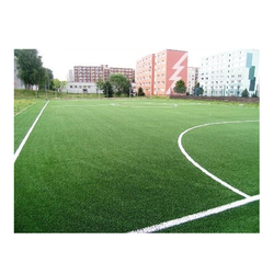 Artificial Grass Max Football Grass