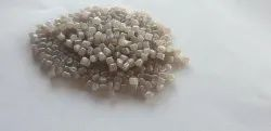 Low Density Polyethylene Dull Natural Granules