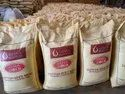 Hi-Pro & Degossy Polised Cotton Seed Meal (52% & 55% Protein)