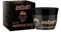 Beard Softener Cream