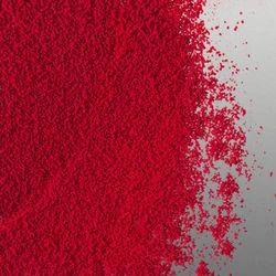 Rubine Pigment