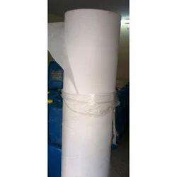Geo Textile Membrane