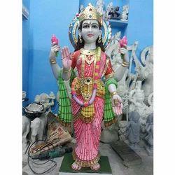 Laxmi Statue