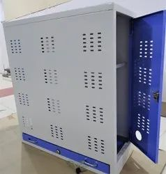 Smart Class Room Cabinets