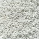 White Crystal Lime Stone, Packaging Size: 40 And 50 Kg