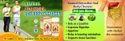 Ayurvedic Medicine for Detoxification of Body - Detoxhills 60 Tablets