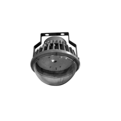 Industrial Lights MF HL LED 304