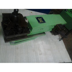 GAMUT Hydraulic Lathe Tracer Attachment